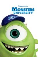 Monsters University (iTunes)