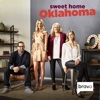 Boys to Men - Sweet Home Oklahoma Cover Art
