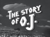The Story of O.J. - JAY-Z
