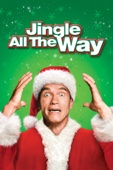 Brian Levant - Jingle All the Way  artwork
