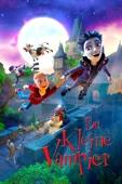 De Kleine Vampier - Richard Claus & Karsten Kiilerich