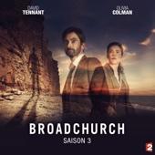 Broadchurch, Saison 3 (VF)