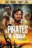 Bryan Buckley - The Pirates of Somalia  artwork