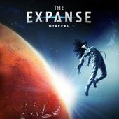 The Expanse (TV), Staffel 1