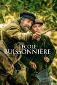 L'école buissonnière - Nicolas Vanier