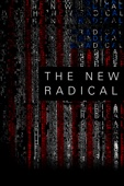The New Radical