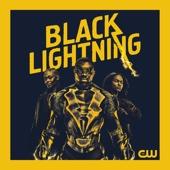 Black Lightning - Black Lightning, Season 1  artwork