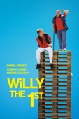 Willy the 1st