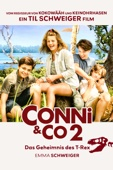 Conni & Co 2 : Das Geheimnis des T-Rex