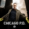 Breaking Point - Chicago PD