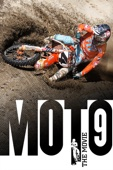 Taylor Congdon - Moto 9: The Movie  artwork