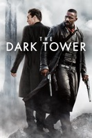 The Dark Tower (iTunes)
