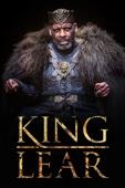 King Lear (2016)