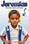 Jeremías: Zwischen Glück und Genie