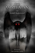 Seth Breedlove - The Mothman of Point Pleasant  artwork
