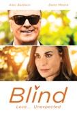 Blind Full Movie Mobile