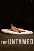 Amat Escalante - The Untamed  artwork