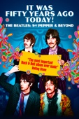 It Was Fifty Years Ago Today! - The Beatles: Sgt. Pepper & Beyond