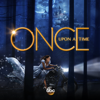 Knightfall - Once Upon a Time