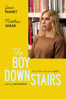Sophie Brooks - The Boy Downstairs  artwork