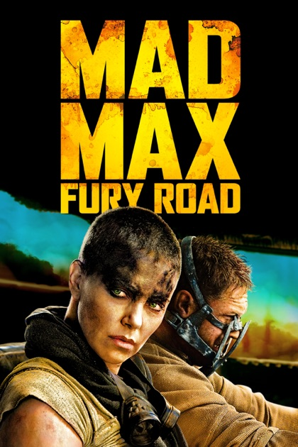 Mad Max Mac Os Download