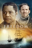 Freedom - Peter Cousens