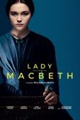 Lady Macbeth Full Movie Subtitle Indonesia