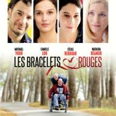 Les Bracelets Rouges, Saison 1
