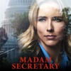 Madam Secretary - Off the Record  artwork