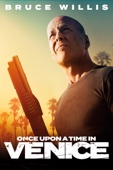 Once Upon a Time In Venice Full Movie Mobile