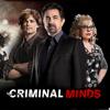 Last Gasp - Criminal Minds