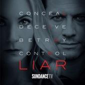 Liar - Liar, Season 1  artwork