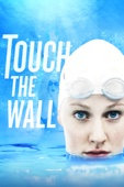 Grant Barbeito & Christo Brock - Touch the Wall  artwork