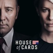 House of Cards, Saison 4 (VOST)