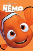 Finding Nemo Full Movie Italiano Sub