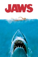Jaws (iTunes)
