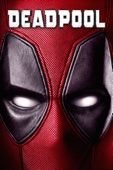 Deadpool Full Movie Italiano Sub