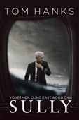 Sully: Miracle on the Hudson Full Movie Ger Sub