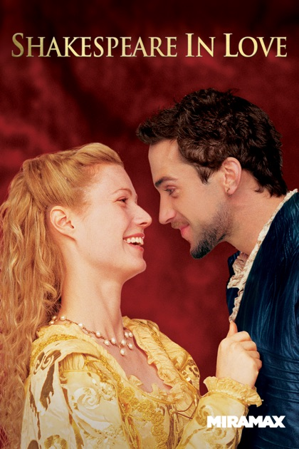 an analysis of the film shakespeare in love Immediately download the shakespeare in love summary, chapter-by-chapter analysis, book notes, essays, quotes, character descriptions, lesson plans, and more.