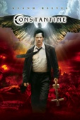 Constantine Full Movie Telecharger