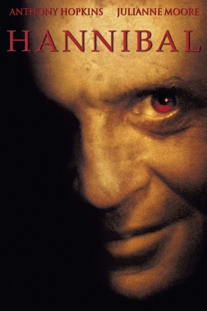 Anthony Hopkins and Ridley Scott to make new Hannibal movie