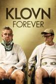 Klovn Forever Full Movie Español Descargar