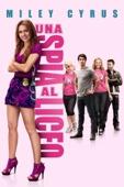 Una spia al liceo Full Movie Español Sub