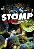 Stomp - Live (2008)