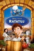 Ratatuj - Pixar