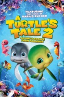 A Turtle's Tale 2: Sammy's Escape From Paradise (iTunes)