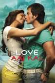 Love Aaj Kal - Imtiaz Ali