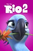 Rio 2 Full Movie Ger Sub