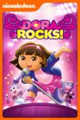 Dora the Explorer: Dora Rocks