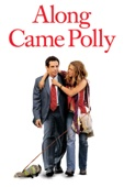 Along Came Polly Full Movie